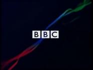 BBC Video 1997-2005 Logo