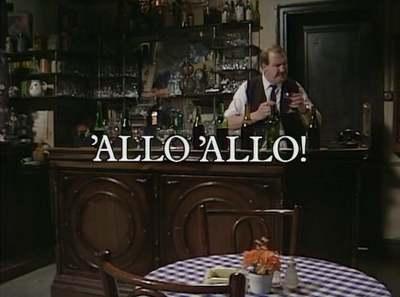 File:'Allo 'Allo!.jpg