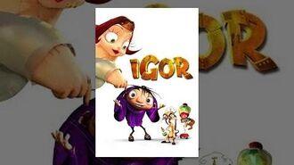 Igor (U.S)