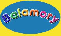 Balamorylogo