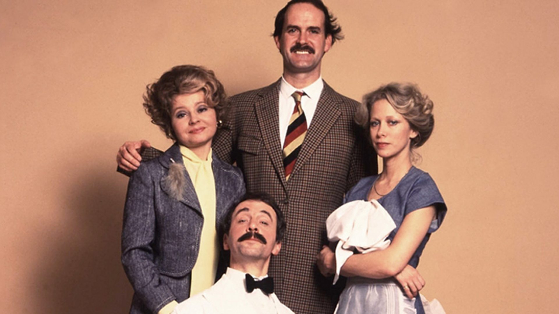 File:Fawlty Towers.jpg