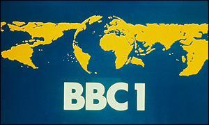 File:BBC174.jpg