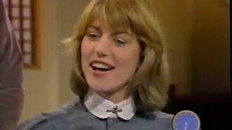 Breakfast Time - 17 January 1983 Full episode