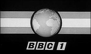 File:BBC166.jpg