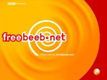 Freebeeb
