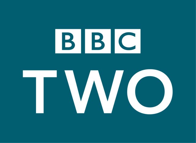 File:BBC2.png