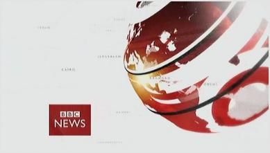 File:BBC News.jpg