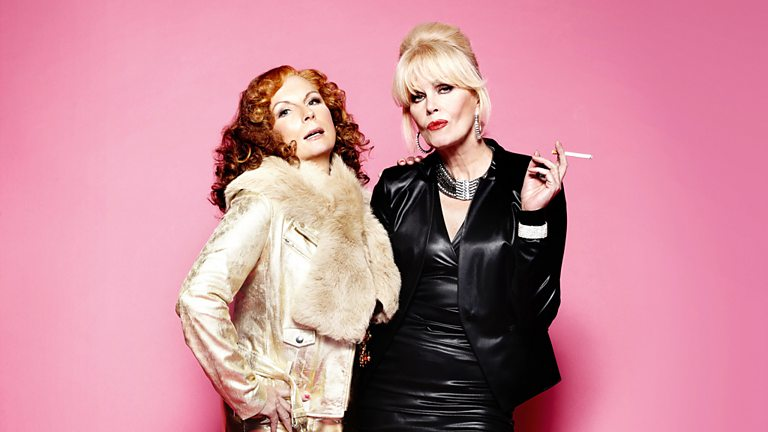 File:Absolutely Fabulous.jpg