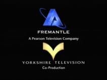 YorkshireTelevisionProductionFremantle1998