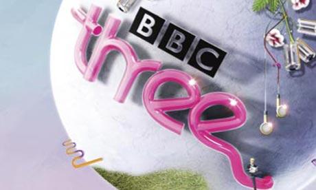 File:BBCthree.jpg