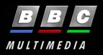 BBC MultiMedia