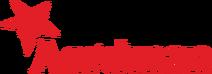 Aardman logo svg