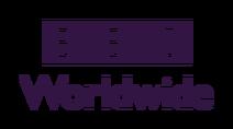 BBC Worldwide Current Logo