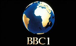 File:BBC185.jpg