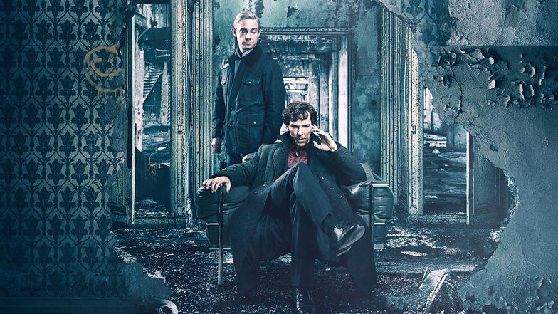 File:Sherlock.jpg
