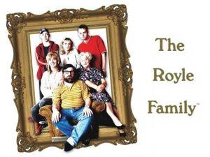 Royle Family