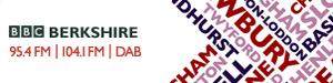 BBC Radio Berks