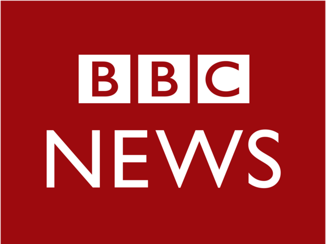 File:BBC News.png