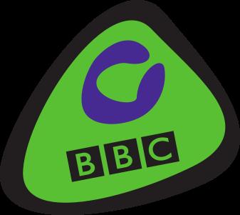 File:CBBC02.png