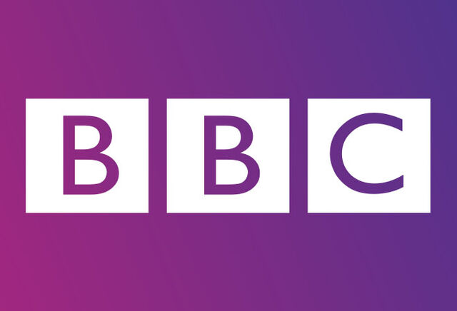 File:BBC (Purple).jpg