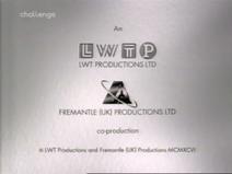 LWTPFremantle1996