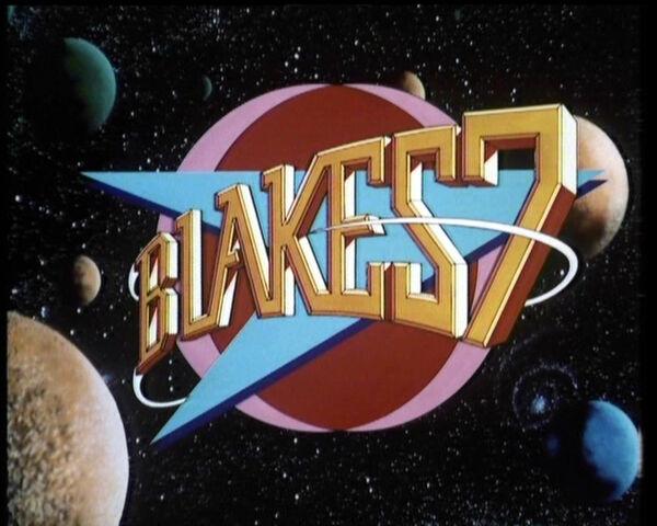 File:Blake's 7.jpg