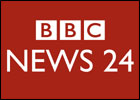 File:BBCNews2400.jpg