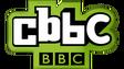 Cbbc logo