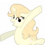 DandelionWinterglow's avatar