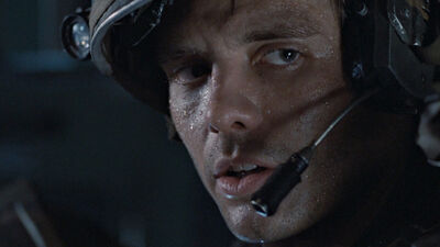 'Aliens' 30th Interview: Michael Biehn and Carrie Henn