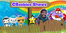 File:Shows.PNG