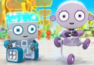 .028 Spot Bots & Zachary 28 24 28 25 22 20