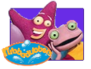 File:Rubbadubbers logo.png