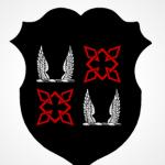 Acerico