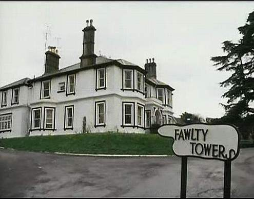File:Fawlty Towers Hotel.jpg