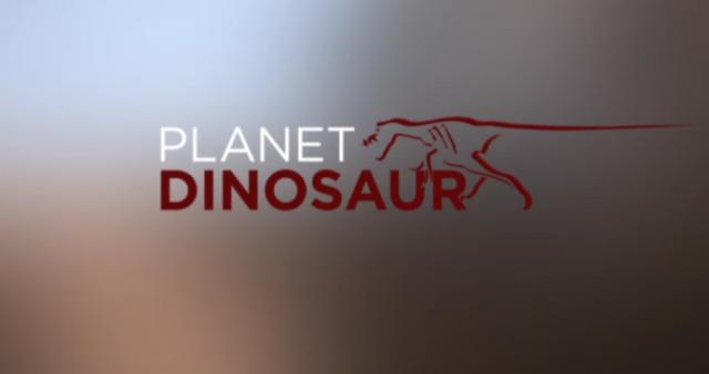 File:Planet Dinosaur.png
