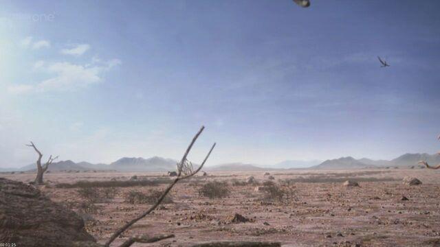 File:Planet Dino Desert.jpg