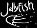 Jellyfish Pictures Logo.png