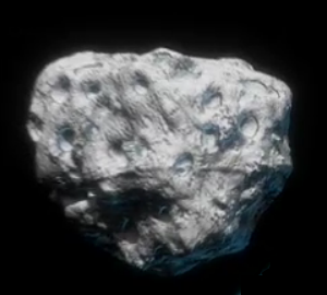 File:Kt meteor small.png