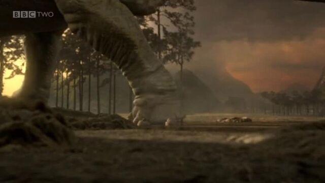 File:Sauropod.jpg
