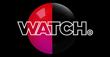 Watch logo 2012