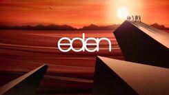 Eden Desert Ident
