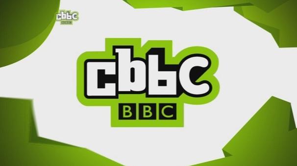 File:CBBC Presentation Ident.jpg