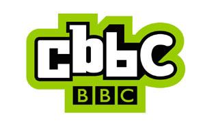 File:Cbbc-logo.jpg