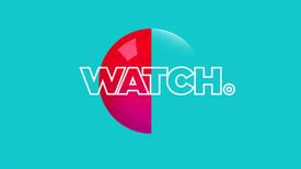 Watch UKTV
