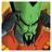 BlindmelonKen's avatar