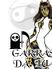 Garrasdalua's avatar