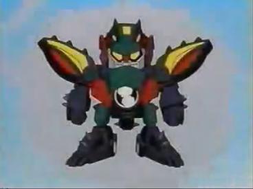 File:Sildork robot.JPG