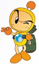Bakugaiden-kiiro1