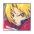 TrunksI's avatar